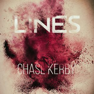"Chase Kerby, ""Lines"""