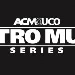 ACM@UCO Metro Music Series logo