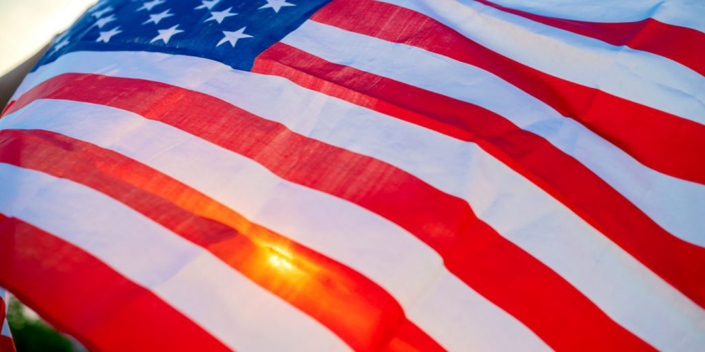veterans-day-flag-of-the-united-states-of-america--CJUQCCY