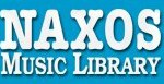 Exciting News about Naxos Music and Jazz Libraries
