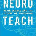 cover of book Neuroteach by Whitman and Kelleher
