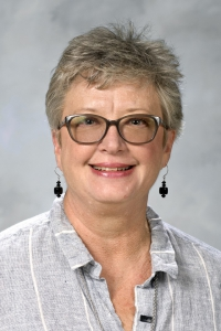 Picture of Therese Williams