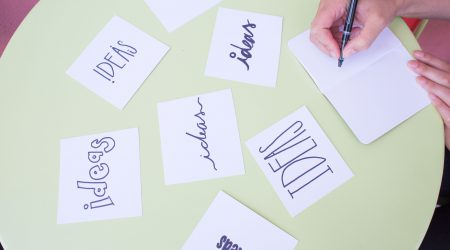 picture of writing-creative-pen-ideas